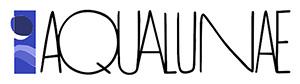 AquaLunae Logo